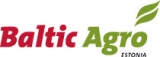 Baltic Agro Estonia
